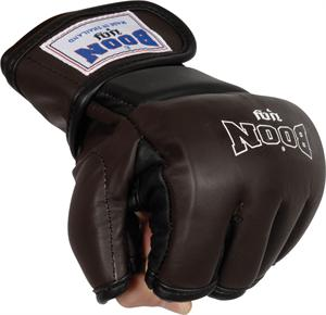 Boon Sport Mma Training Gloves